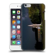 Official Michael Blanchette Night Sky Chapel Lights Hard Back Case For Apple Iphone 6 Plus / 6S Plus