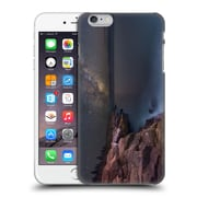 Official Michael Blanchette Night Sky Night Coast Hard Back Case For Apple Iphone 6 Plus / 6S Plus