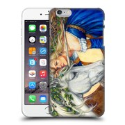 Official Jane Starr Weils Goddess 2 Intertwined Hard Back Case For Apple Iphone 6 Plus / 6S Plus
