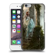 Official Melanie Delon Kingdom What I See Hard Back Case For Apple Iphone 6 / 6S