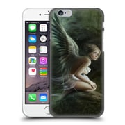 Official Melanie Delon Mystery Beyond Belief Hard Back Case For Apple Iphone 6 / 6S