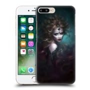 Official Melanie Delon Goddess Sura Hard Back Case For Apple Iphone 7 Plus