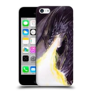Official La Williams Dragons Rude Awakening Hard Back Case For Apple Iphone 5C