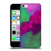 Official Djuno Tomsni Abstract Alona Hard Back Case For Apple Iphone 5C