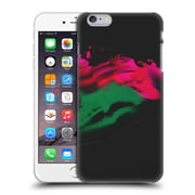 Official Djuno Tomsni Abstract Back From The Shadow Hard Back Case For Apple Iphone 6 Plus / 6S Plus