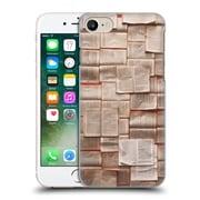 Official Efty Patterns Books Hard Back Case For Apple Iphone 7