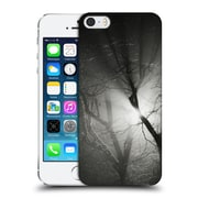 Official Dorit Fuhg In The Forest You Can Dance With Me Anytime Hard Back Case For Apple Iphone 5 / 5S / Se