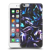 Official Djuno Tomsni Abstract Down By The River Hard Back Case For Apple Iphone 6 Plus / 6S Plus