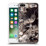 Official Djuno Tomsni Abstract 2 Volutes Hard Back Case For Apple Iphone 7 Plus