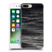 Official Efty Gloomy Grey Hard Back Case For Apple Iphone 7 Plus
