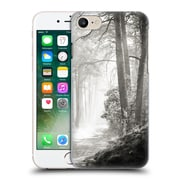 Official Dorit Fuhg In The Forest Into The Forest 2 Hard Back Case For Apple Iphone 7