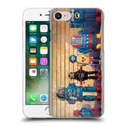 Official Eric Joyner Robo 2 Usual Suspect Hard Back Case For Apple Iphone 7
