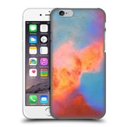 Official Djuno Tomsni Abstract 2 Tropics Hard Back Case For Apple Iphone 6 / 6S
