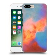 Official Djuno Tomsni Abstract 2 Tropics Hard Back Case For Apple Iphone 7 Plus