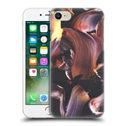 Official Djuno Tomsni Abstract 2 Panther Hard Back Case For Apple Iphone 7