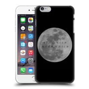 Official Efty Space Moon Child Hard Back Case For Apple Iphone 6 Plus / 6S Plus