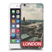 Official Efty Places London Hard Back Case For Apple Iphone 6 Plus / 6S Plus