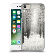 Official Dorit Fuhg In The Forest Into The Forest 3 Hard Back Case For Apple Iphone 7
