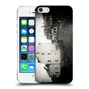 Official Dorit Fuhg City Street Life Proximity Hard Back Case For Apple Iphone 5 / 5S / Se