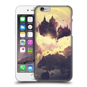 """Official Pete """"Aeiko"""" Harrison Nature Fantasy Memories Of Gondoa Hard Back Case For Apple Iphone 6 / 6S"""