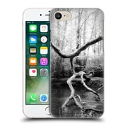 Official Dorit Fuhg In The Forest The Negotiator Hard Back Case For Apple Iphone 7