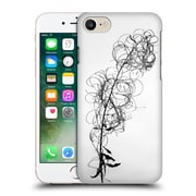 Official Dorit Fuhg In The Forest Maybe Hard Back Case For Apple Iphone 7