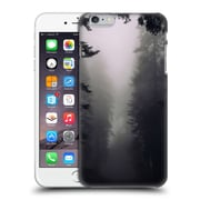 Official Efty Gloomy Dark Hard Back Case For Apple Iphone 6 Plus / 6S Plus