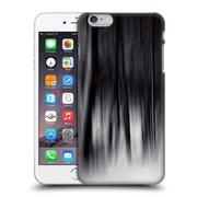 Official Dorit Fuhg Wonder Worlds Undertones Hard Back Case For Apple Iphone 6 Plus / 6S Plus