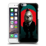 Official Ali Gulec With A Twist Humpty Dumpty Hard Back Case For Apple Iphone 6 / 6S