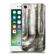 Official Dorit Fuhg In The Forest Into The Forest 4 Hard Back Case For Apple Iphone 7