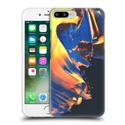 Official Djuno Tomsni Abstract Constance Hard Back Case For Apple Iphone 7 Plus