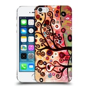 Official Natasha Wescoat Dreamscapes Morning Hard Back Case For Apple Iphone 5 / 5S / Se