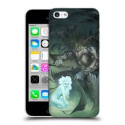 Official La Williams Fantasy Fable Hard Back Case For Apple Iphone 5C