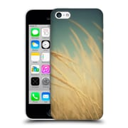 Official Olivia Joy Stclaire Nature Sea Grass Hard Back Case For Apple Iphone 5C