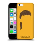 Official Orphan Black Crazy Science Alison Hard Back Case For Apple Iphone 5C