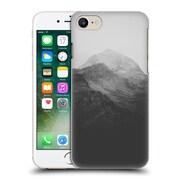 Official Luke Gram Winter Switzerland Vii Hard Back Case For Apple Iphone 7