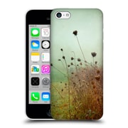 Official Olivia Joy Stclaire Nature Fog Hard Back Case For Apple Iphone 5C