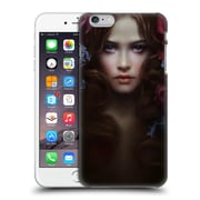 Official Melanie Delon Goddess Age Hard Back Case For Apple Iphone 6 Plus / 6S Plus