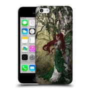 Official Nene Thomas Fairies Direwood Hard Back Case For Apple Iphone 5C