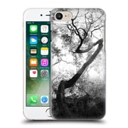 Official Dorit Fuhg In The Forest Forgetting Hard Back Case For Apple Iphone 7