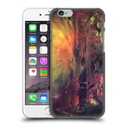 "Official Pete ""Aeiko"" Harrison Nature Fantasy Nightfall Hard Back Case For Apple Iphone 6 / 6S"