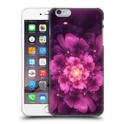 Official Eli Vokounova Fractal Art 2 Tribute Hard Back Case For Apple Iphone 6 Plus / 6S Plus