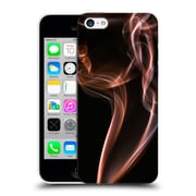 Official Elena Kulikova Fumes Smoke Patterns 9 Hard Back Case For Apple Iphone 5C