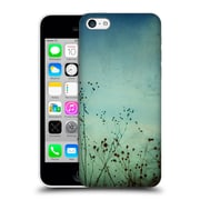 Official Olivia Joy Stclaire Nature Daydreams Hard Back Case For Apple Iphone 5C