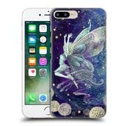 Official Myles Pinkney Art Dandelion Hard Back Case For Apple Iphone 7 Plus