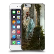 Official Melanie Delon Kingdom What I See Hard Back Case For Apple Iphone 6 Plus / 6S Plus