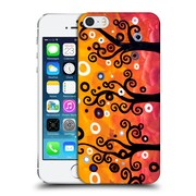 Official Natasha Wescoat Dreamscapes Sunset Hard Back Case For Apple Iphone 5 / 5S / Se