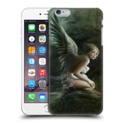 Official Melanie Delon Mystery Beyond Belief Hard Back Case For Apple Iphone 6 Plus / 6S Plus