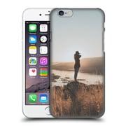 Official Luke Gram Landscapes Kelowna, British Columbia Vi Hard Back Case For Apple Iphone 6 / 6S