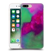 Official Djuno Tomsni Abstract Alona Hard Back Case For Apple Iphone 7 Plus